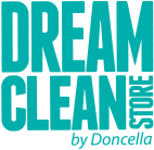 Dream Clean Store